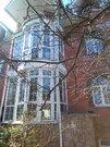 Продается коттедж. , Долгопрудный город, Коммунальная улица 28 - Фото 3
