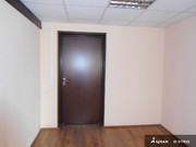 54 кв.м. под офис м.Алексеевская - Фото 3