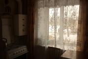 1 300 000 Руб., 3х-комнатная квартира в Кинешме, р-он Гагарина, Продажа квартир в Кинешме, ID объекта - 322141205 - Фото 4