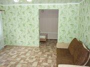 Сдается частный дом 4 комнаты 6 спальных мест Центр города