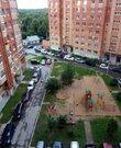 6 950 000 Руб., 3-к квартира Болдина, 79, Купить квартиру в Туле по недорогой цене, ID объекта - 323350767 - Фото 18