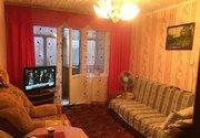 Продается 3-к Квартира ул. 3-й Шоссейный пер.