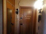 2 730 000 Руб., Продажа квартиры, Волгоград, Им Калинина ул, Купить квартиру в Волгограде по недорогой цене, ID объекта - 321201884 - Фото 9