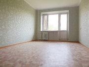 Купи 1-ком квартиру после ремонта рядом сосновый лес, озеро И храм