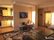 Продажа 4 комнатной квартиры - Фото 2