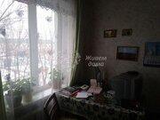 Продажа квартиры, Волжский, Ул. Свердлова - Фото 3