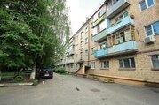 2 100 000 Руб., Отличная 1-комнатная квартира в г. Серпухов, ул. физкультурная, Купить квартиру в Серпухове по недорогой цене, ID объекта - 315896438 - Фото 33