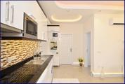 Квартира в Алании, Купить квартиру Аланья, Турция по недорогой цене, ID объекта - 320533410 - Фото 6
