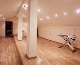 Квартира-люкс в Центре Кисловодска, Купить квартиру в Кисловодске по недорогой цене, ID объекта - 321279404 - Фото 14