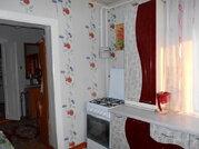2 150 000 Руб., Продаю благоустроенный дом на 14 -й Амурской, Продажа домов и коттеджей в Омске, ID объекта - 502748590 - Фото 13