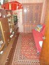 4-х ком. квартира г. Щелково, ул. 8 Марта, д. 15 - Фото 5