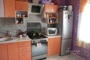 Продажа квартир ул. Фокина, д.90