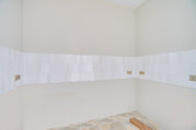 129 900 000 Руб., Barrin House - шестикомнатная кв-ра с ремонтом, 181 кв.м, 6/12 эт., Продажа квартир в Москве, ID объекта - 332246686 - Фото 26