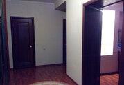 Продажа квартир - Фото 3