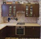 2х комнатная квартира в центре Фрязино - Фото 1