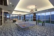Квартира на Море!, Купить квартиру Аланья, Турция по недорогой цене, ID объекта - 328011540 - Фото 21