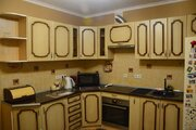 Сдаю в аренду 1-комн.кв, 46.2 кв.м, Краснодар - Фото 1