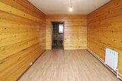 Шикарный, экологически чистый дом со всеми постройками - Фото 2