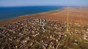 Земельные участки в Севастополе