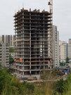 ЖК Изумрудный - отличная квартира в хорошем месте, Купить квартиру в новостройке от застройщика в Перми, ID объекта - 316921236 - Фото 1