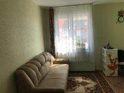 Студия, ул. Балтийская, 104, Продажа квартир в Барнауле, ID объекта - 328794693 - Фото 5