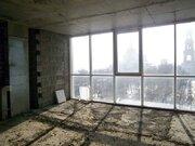 Продается 3-комнатная квартира, ул. Московская, Купить квартиру в Пензе по недорогой цене, ID объекта - 326032870 - Фото 6