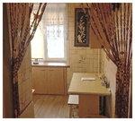 2-х комнатная квартира в центре Кургана, Купить квартиру в Кургане по недорогой цене, ID объекта - 326033819 - Фото 3