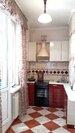1 Мая, д. 26, Балашихинский р-н, Купить квартиру в Балашихе по недорогой цене, ID объекта - 318000430 - Фото 7