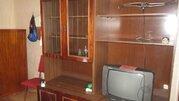 Аренда комнаты, м. Горьковская, Большая Посадская ул. 9 к. 5 - Фото 5