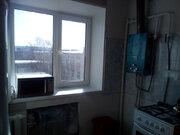 Продажа квартиры, Дзержинск, Ленина пр-кт. - Фото 3