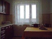 Продам трёхкомнатную квартиру на Сибирякова