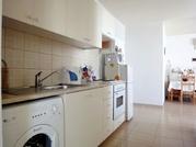Недорогой двухкомнатный Апартамент в живописном районе Пафоса, Купить квартиру Пафос, Кипр по недорогой цене, ID объекта - 319694312 - Фото 5