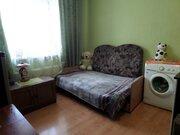 Квартира, ул. Большая Подгорная, д.93