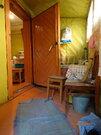800 000 Руб., Посадского 210, Продажа домов и коттеджей в Саратове, ID объекта - 504359000 - Фото 2