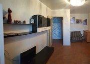 1-к квартира ул. Глушкова, 6, Продажа квартир в Барнауле, ID объекта - 332145189 - Фото 4