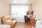 Владимир, Асаткина ул, д.32, комната на продажу