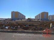 Продажа квартиры, Самара, Василия Татищева ул