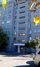 Квартира, ул. Куйбышева, д.57