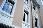 58 220 000 Руб., Самая бюджетная двухкомнатная квартира в ЖК Полянка/44, Купить квартиру в новостройке от застройщика в Москве, ID объекта - 333299638 - Фото 25