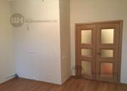 Продается 1-к Квартира ул. Приморский проспект