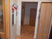 Продажа квартиры, Калуга, Фомушина ул - Фото 5