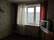 Кгт в ленинском районе города Кемерово, Купить квартиру в Кемерово по недорогой цене, ID объекта - 319366179 - Фото 1