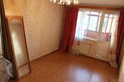 Продаётся 3-комнатная квартира общей площадью 74,1 кв.м. - Фото 1