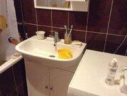 Продажа 3-комнатной квартиры, улица Бахметьевская 18, Купить квартиру в Саратове по недорогой цене, ID объекта - 320471271 - Фото 10