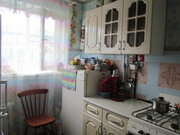 1 350 000 Руб., 2-комн. в Рябково, Купить квартиру в Кургане по недорогой цене, ID объекта - 319376876 - Фото 7