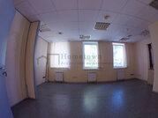 Сдается 3 этаж здания 222м2., Аренда помещений свободного назначения в Москве, ID объекта - 900556433 - Фото 10