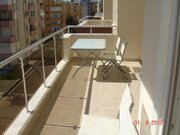 2-х комнатная квартира с мебелью сдается в аренду!, Аренда квартир Аланья, Турция, ID объекта - 313479484 - Фото 9