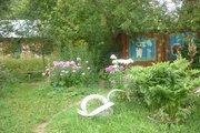 Продажа квартиры, Кинешма, Кинешемский район, Ул. Социалистическая - Фото 2