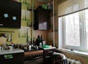 Продается 1-комнатная квартира г. Жуковском, ул. Гагарина, д. 59 - Фото 3