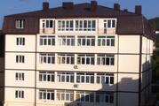 1 комн.квартира в Геленджике на ул.Рокотова